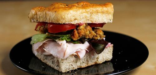 sandwich-sncf1