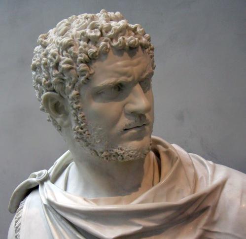 Bust_of_Caracalla_-_crop