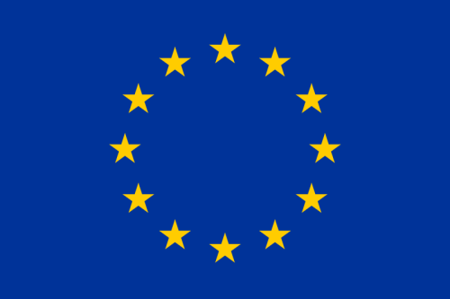 800px-Flag_of_Europe.svg