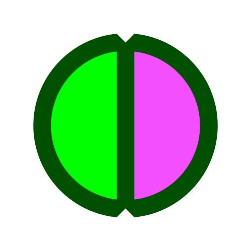 Vignette couleur1